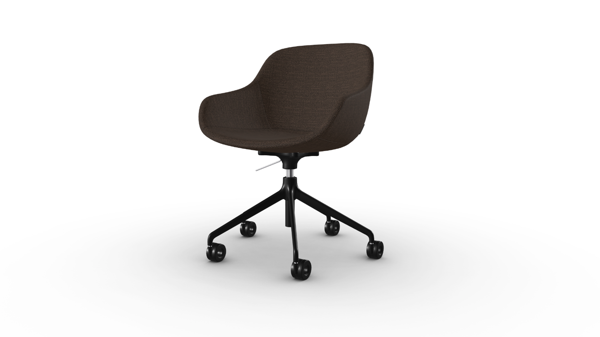 calligaris chair demo.png
