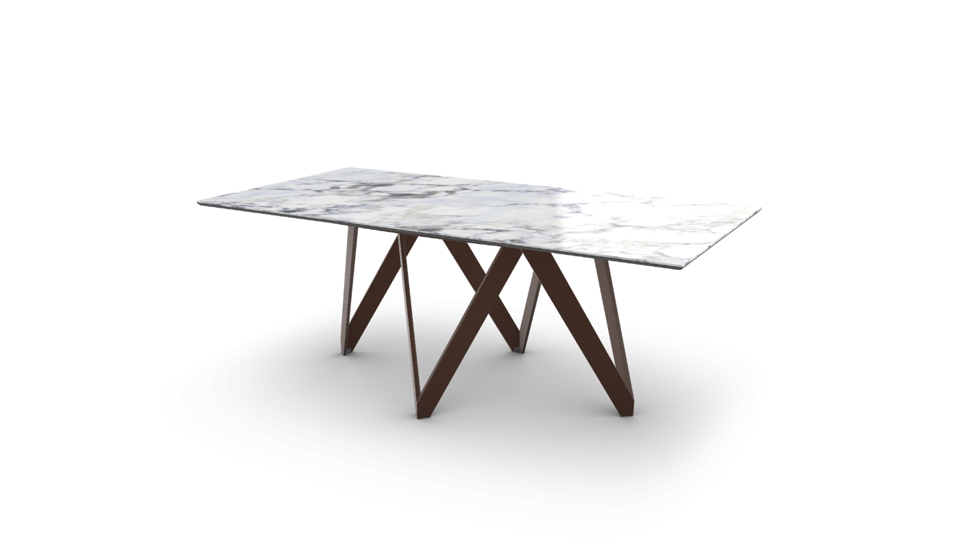 calligaris table demo.png