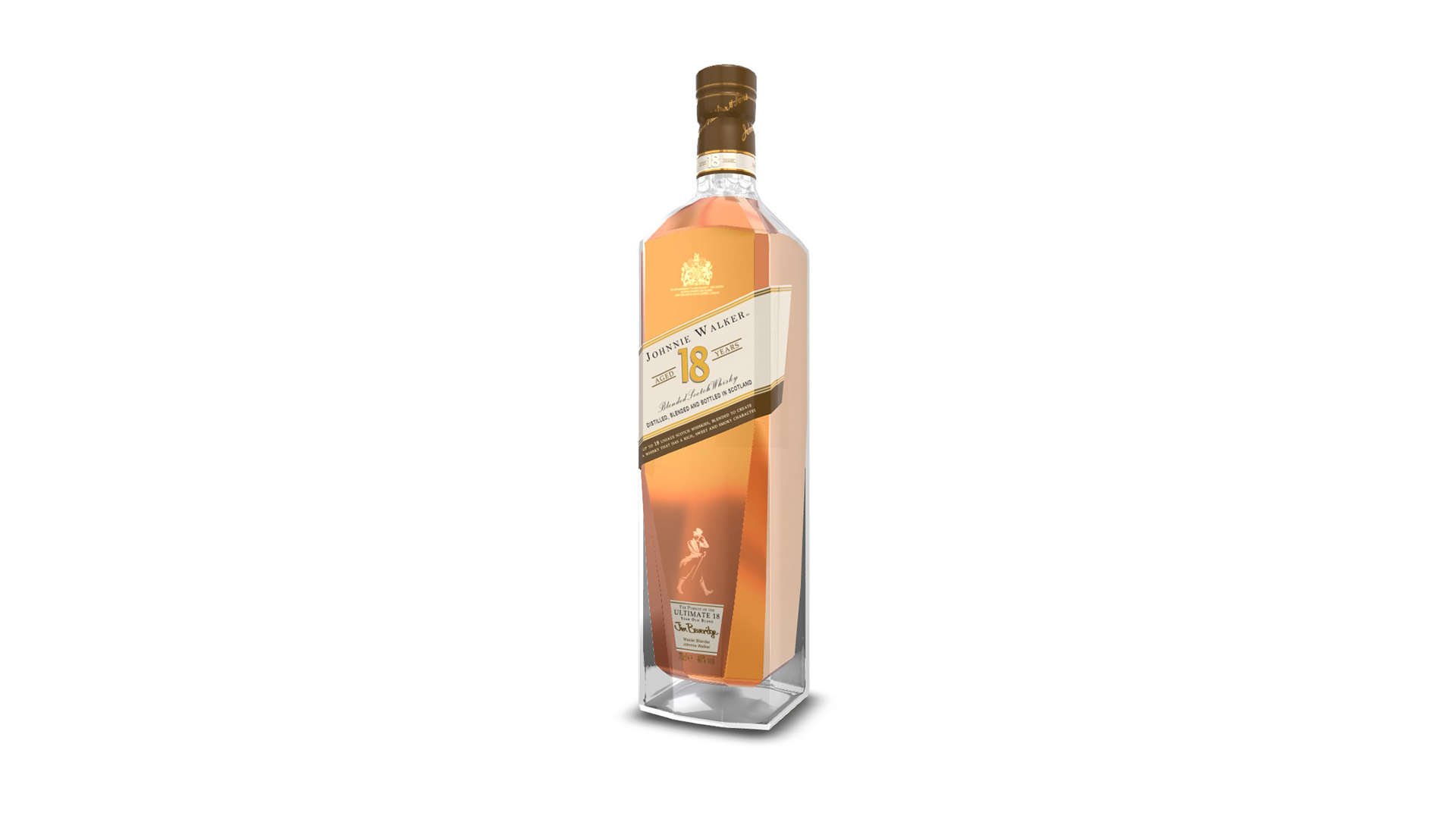 diageo whisky demo.png